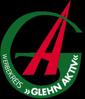 Logo Werbekreis Glehn Aktiv